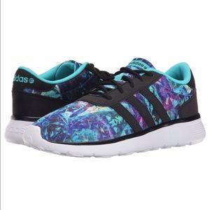 Adidas Lite Racer Athletic Sneaker